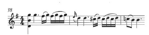 MozartGMaj