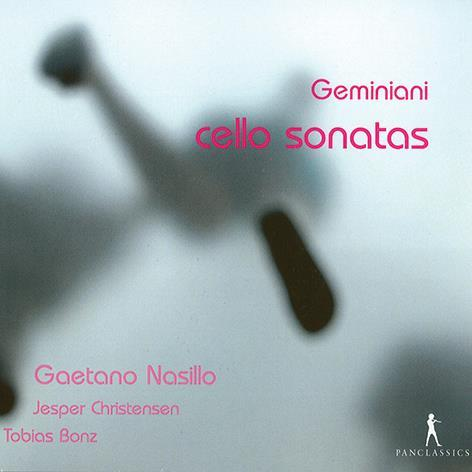 Gaetano-Nasillo