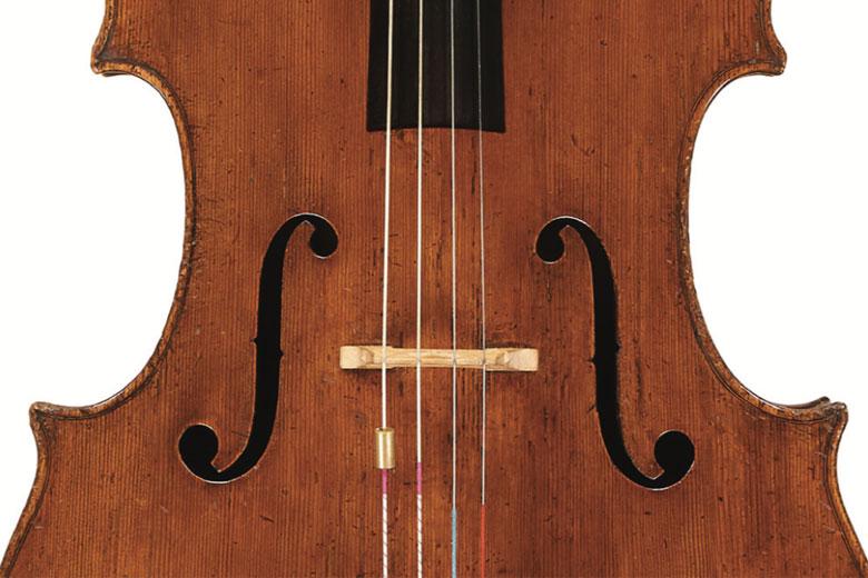 A digital tribute to the Piatigorsky International Cello Festival   The Strad